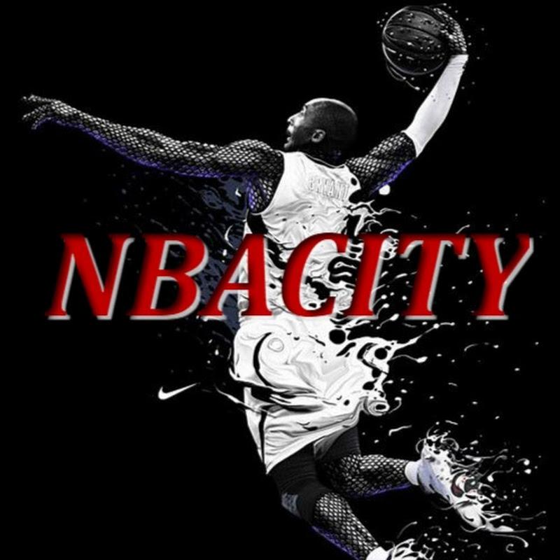 NBACity