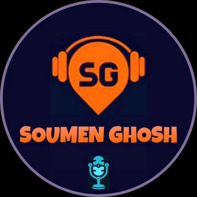 Soumen Ghosh (soumen-ghosh)