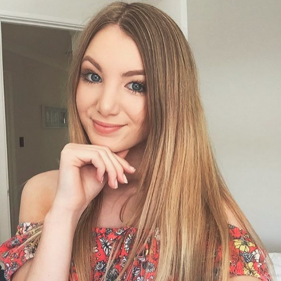 Olesya Webcam Model Profile | ImageFap Live