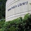 Salem Public Library