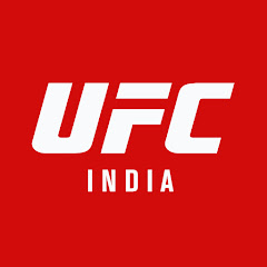 UFC: Ultimate Fighting Championship - India Net Worth