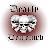 Dearly Demented