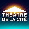 theatrecite
