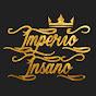 Império Insano