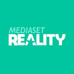 Mediaset Reality