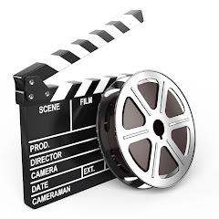 Wie viel verdient Filmige Angelegenheit?