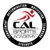 CAL Sports Academy