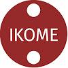 IKOME