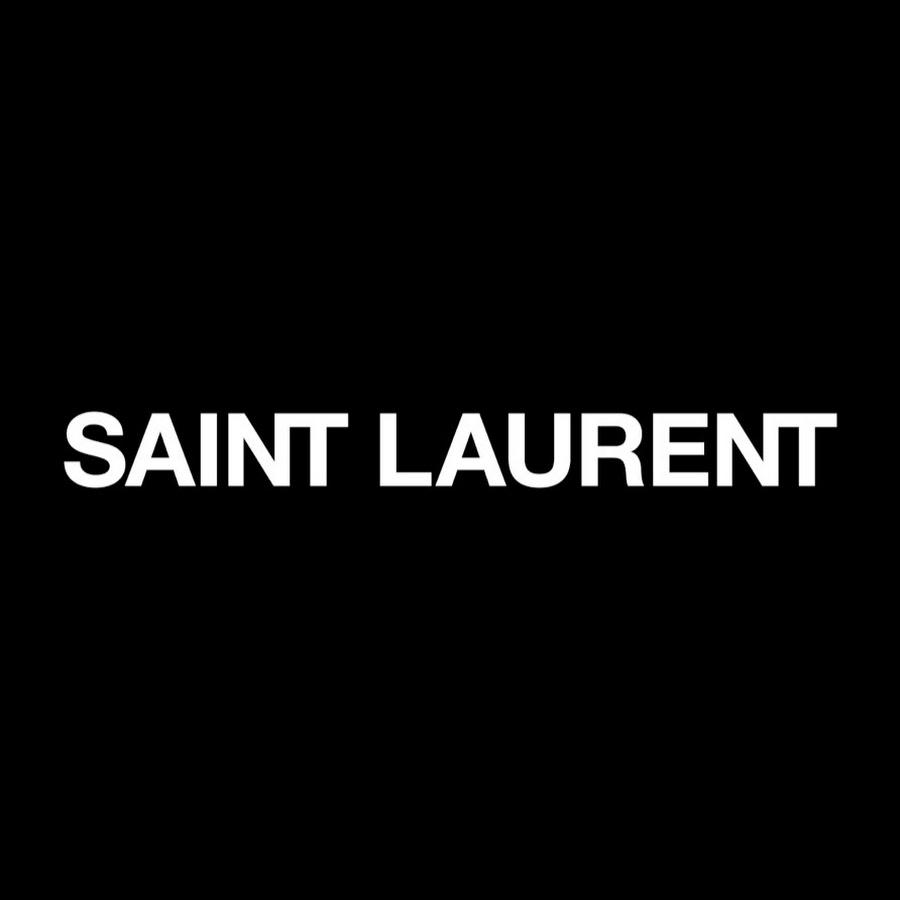 c17516371016 Saint Laurent - YouTube