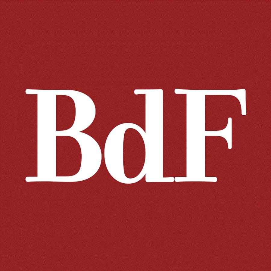 Risultati immagini per brasil de fato logo