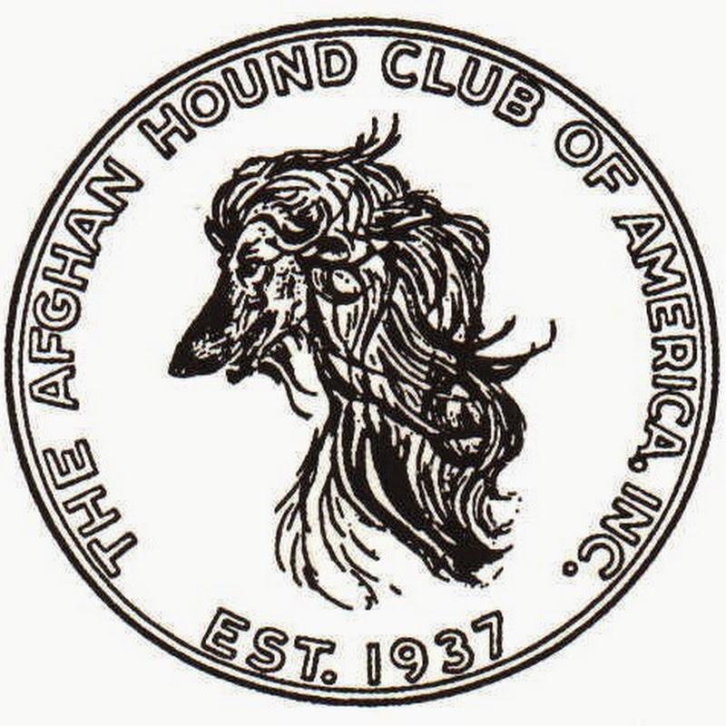 Afghan Hound Club of America