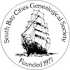 South Bay Cities Genealogical Society
