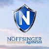 Noffsinger Insurance Agencies
