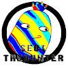 Sebi The Hunter