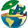 Acción Marianista para el Desarrollo
