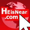 Rob Conrad @ Heisnear.com