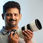 R.Prasanna Venkatesh