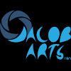 Jacob Arts