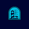 Lighthouse For Life