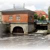Industristaden Västerås
