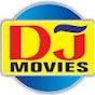 DJ MOVIES BHAKTI