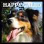Happy Galeo