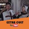 Extra Cult