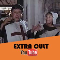 Quanto Guadagna Extra Cult?