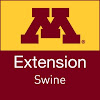 U of M Extension Swine
