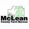 FarmFreshAnswers