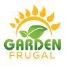Garden Frugal