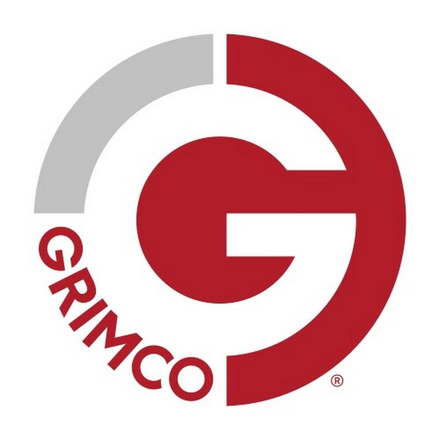 Grimcoinc Youtube