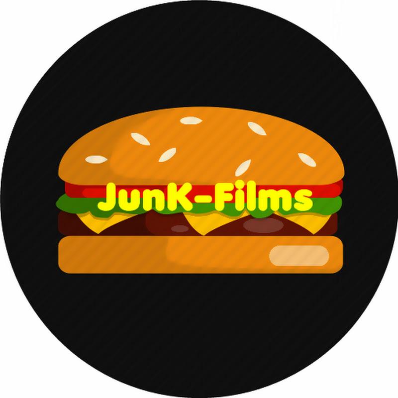 Junk Films