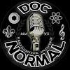 drnormal