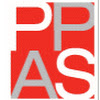 PPAS NYC