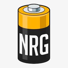 NRG Productions