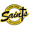 St. Peter Catholic School North Ridgeville