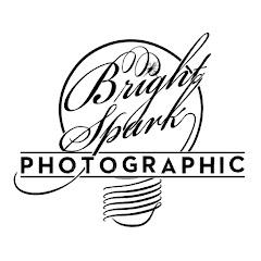 Brightspark Media