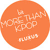 FLUXUS INC. [Youtube Official]