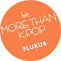 FLUXUS INC. [Youtube Official]