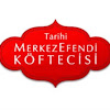 Ahmet Usta Tarihi Merkezefendi Köftecisi Ahmet Usta