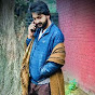 A to Z Tech Channel