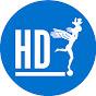 24HD  Youtube video kanalı Profil Fotoğrafı