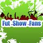 Fut Show Fans