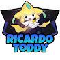 Ricardo Toddy
