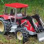 RC Menzinger Agrar&Bau