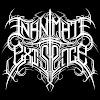 Inanimate Existence Official