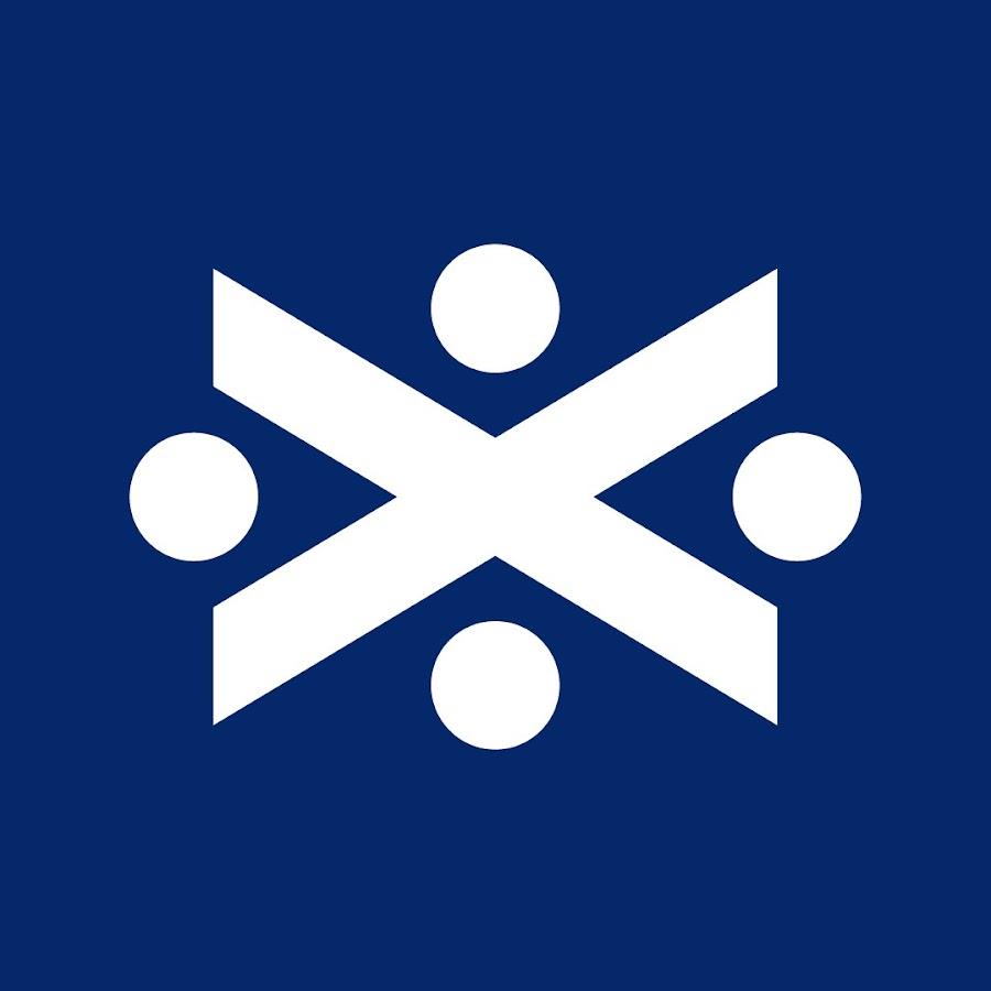 Bank Of Scotlan