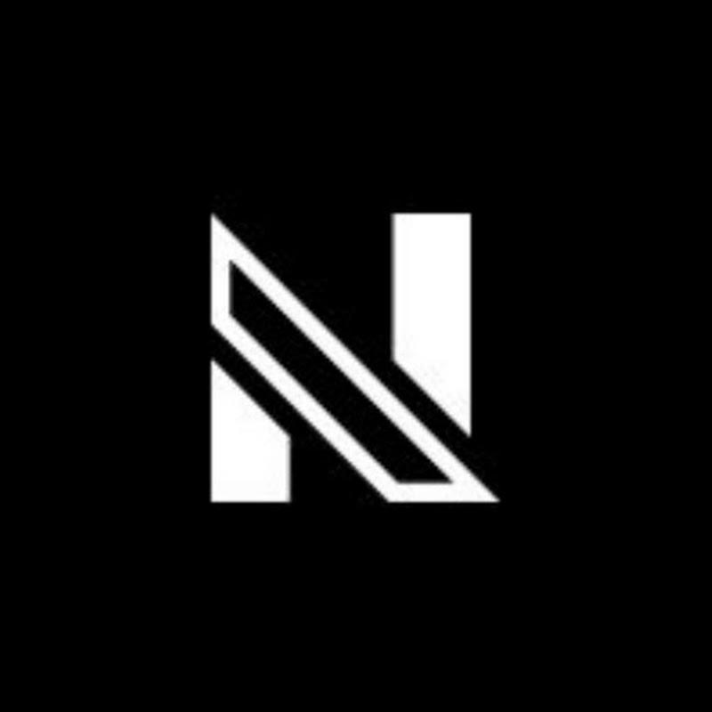 NSD CLAN (nsd-clan)