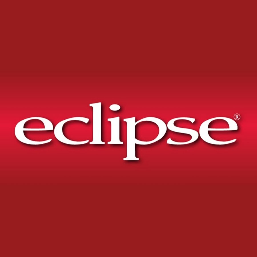 Eclipse Blinds Systems Youtube